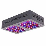 Viparspectra R300