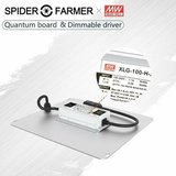 Spider_Farmer_SF1000_Driver