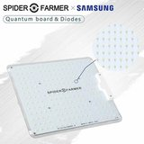 Spider_Farmer_SF1000_Led