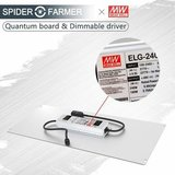 Spider_farmer_SF2000_dimmable