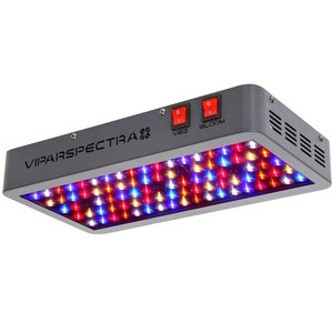 viparspectra r450